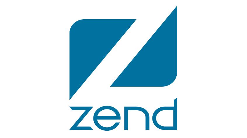 Công cụ Zend Studio.