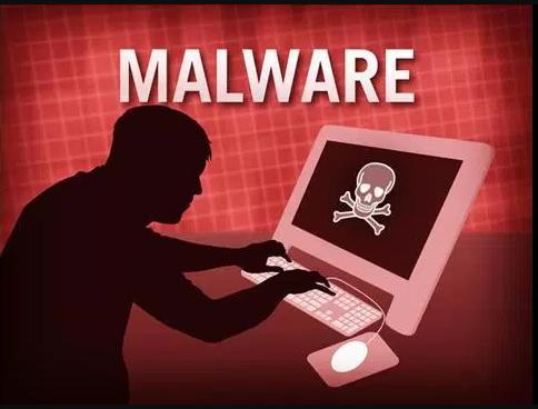 Vì sao nên dùng phần mềm diệt malware?