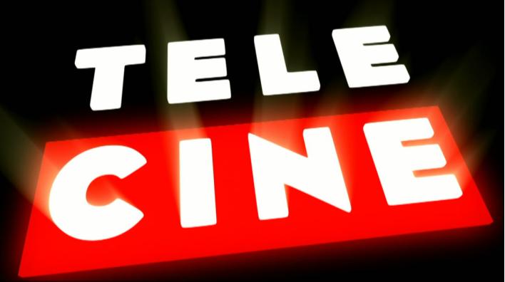 Telecine - ứng dụng quay video màn hình miễn phí