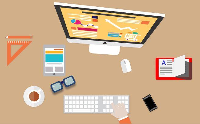 Vì sao nên sử dụng phần mềm quản lý công việc - thời gian