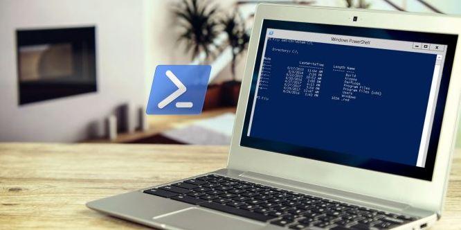 Top 10 phần mềm điều khiển máy tính từ xa