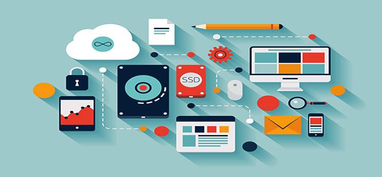 Thiết kế phần mềm là gì