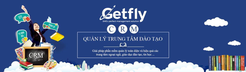 Phần mềm GetFly