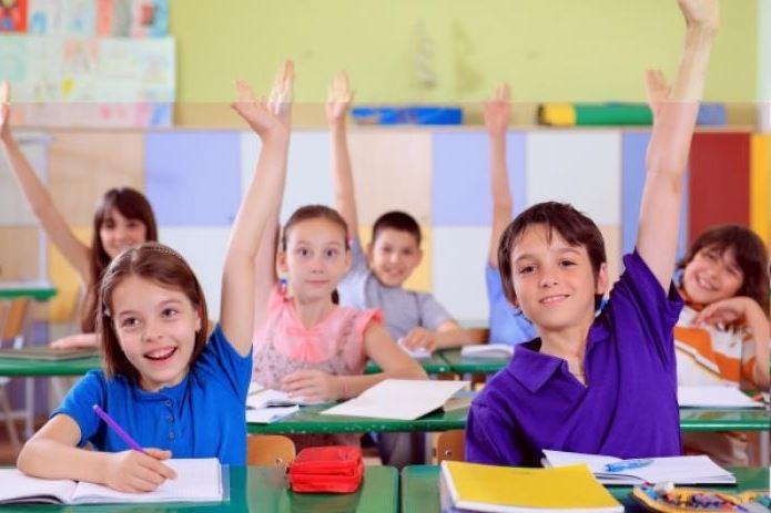 Quản lý lớp học - học viên
