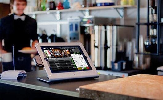 Top 10 phần mềm quản lý quán cafe