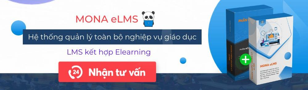 Phần mềm tính lương Mona LMS