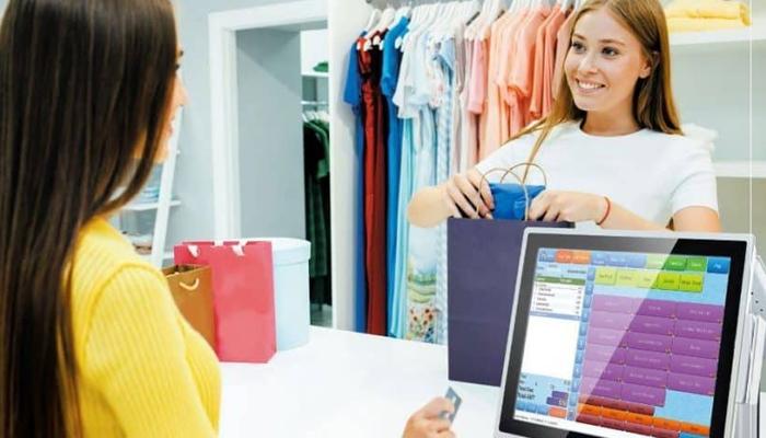 Phần mềm quản lý shop thời trang là gì?