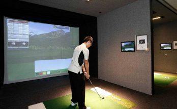 Top 7 phần mềm mô phỏng golf 3D tốt nhất hiện nay