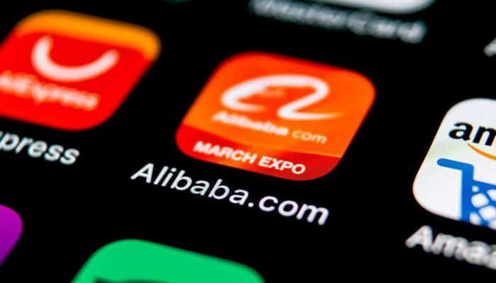 Top 10 ứng dụng order hàng Trung Quốc trên điện thoại
