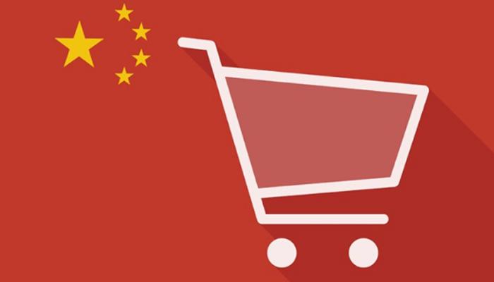 Lý do nên order hàng Trung Quốc ?
